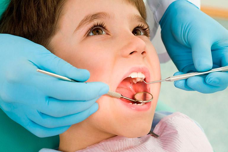 В какой стране хорошо лечат зубы