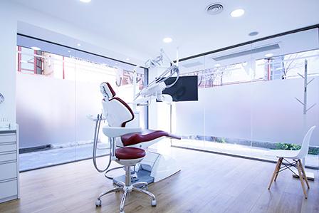 Стоматология — самая популярная отрасль медицины
