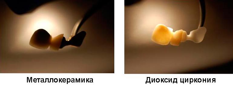 oksid-cirkoniya-12