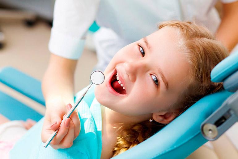 научиться в москве где лучше детский стоматолог Довузовской подготовки: участие