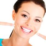Современное отбеливание зубов фото