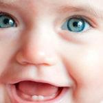 Молочные зубы у детей и наиболее распространенные заблуждения о них