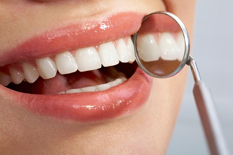 zubi-cheloveka-04