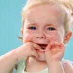 Стоматит у детей: симптомы, лечение, профилактика