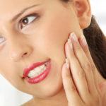 Зубная боль: как избавиться, что делать в домашних условиях
