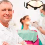 Курсы, семинары и мастер классы для стоматологов по современной программе