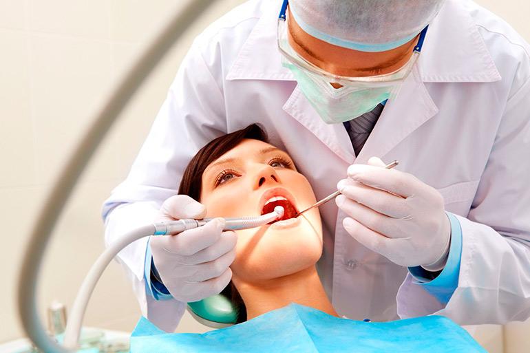 Какие существуют современные методы лечения кариеса