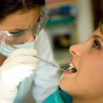 Что такое ортопедическая стоматология?