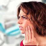 Лечение пульпита: методы, этапы и стоимость лечения
