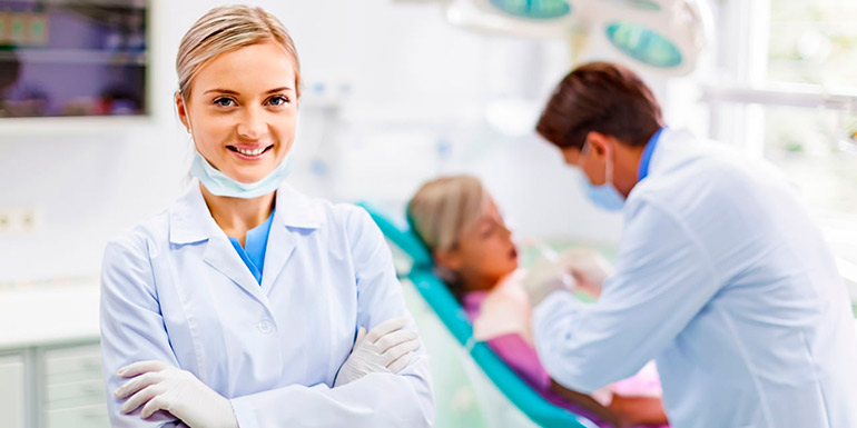 Image result for врач стоматолог