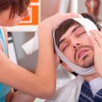 Народное средство от зубной боли в домашних условиях