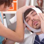 Ноет зуб: причины и способы справиться с зубной болью