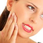 Заговор от зубной боли – нетрадиционный метод лечения
