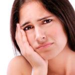 Чувствительность зубов: причины появления, что делать