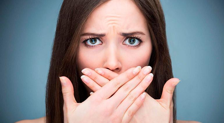 Гнилой зуб: последствия для организма, что делать и как лечить болезнь