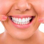 Способы выравнивания зубов или как лучше выпрямить зубы