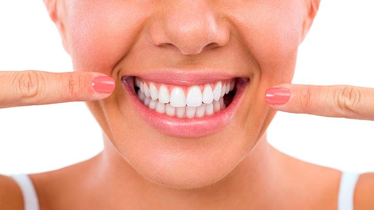 Способы выравнивания зубов у детей и взрослых: плюсы и минусы, стоимость