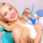 Что такое фотоотбеливание зубов и в чем преимущество