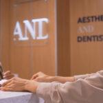 Стоматология в Киеве – как сделать грамотный выбор?