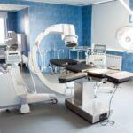 Самое востребованное медицинское оборудование
